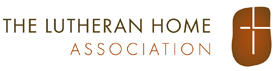 The Lutheran Home Association