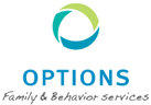 OPTIONS Family & Behavior Services