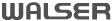 Walser Automotive Group