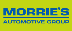 Morries Automotive