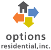 OPTIONS Residential, Inc.