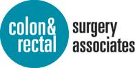 Colon & Rectal Surgery Associates