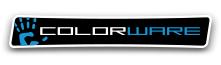 ColorWare