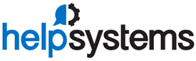 HelpSystems, LLC