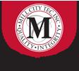Mill City TEC, Inc.