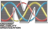 Midwest Reliability Organization