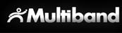 Multiband Incorporated