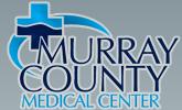 Murray County Medical Center
