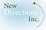 New Directions, Inc.