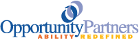 Opportunity Partners