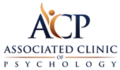 Associated Clinic of Psychology