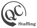 The QC Group, Inc.
