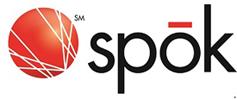 Spok, Inc