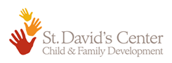 St. David's Center for Child & Family Development