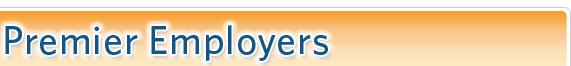 Premier Employers