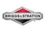Jobs at Briggs & Stratton Corporation in Atlanta, Georgia
