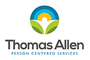 Jobs at Thomas Allen Inc. in Duluth, Minnesota