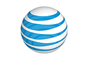Jobs at AT&T in Olympia, Washington