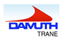 Jobs at Damuth Trane in Norfolk, Virginia