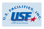 Jobs at U.S. Facilities, Inc in Allentown, Pennsylvania