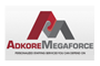 Jobs at AdKore in Duluth, Minnesota