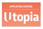 Jobs at Appleton Coated LLC in Green Bay, Wisconsin