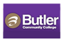 Jobs at Butler Community College in Kansas