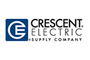 Jobs at Crescent Electric Supply Co in Great Falls, Montana