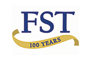 Jobs at Fay, Spofford & Thorndike, Inc. in Massachusetts