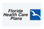 Jobs at Florida Health Care Plans in Florida