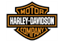 Jobs at Harley-Davidson Motor Company in Florida