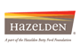 Jobs at Hazelden Betty Ford Foundation in Florida