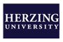 Jobs at Herzing University in Florida