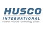 Jobs at Husco International Inc. in Bettendorf, Iowa