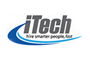 Jobs at iTech Solutions in St. Paul, Minnesota