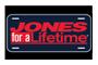 Jobs at Jones Junction in Maryland