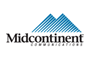 Jobs at Midcontinent Communications in South Dakota