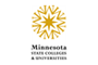 Jobs at Minnesota State Colleges and Universities - Office of the Chancellor in St. Paul, Minnesota