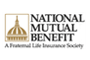 Jobs at National Mutual Benefit in South Dakota