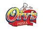 Jobs at Orv's Pizza in Green Bay, Wisconsin