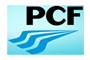 Jobs at Publishers Circulation Fulfillment, Inc. in New York, New York