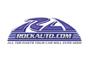 Jobs at RockAuto in Madison, Wisconsin