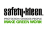 Jobs at Safety-Kleen in Norman, Oklahoma