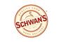 Jobs at Schwan's Consumer Brands, Inc. in Great Falls, Montana