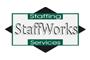 Jobs at Staffworks in Sheboygan, Wisconsin