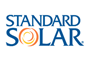 Jobs at Standard Solar, Inc. in Georgetown, District of Columbia