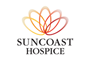 Jobs at Suncoast Hospice in Florida