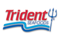 Jobs at Trident Seafoods Corporation in Olympia, Washington