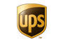 Jobs at UPS in Cleveland, Ohio